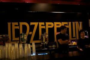2016-07-29_led_zeppelin_lawsuit_continues
