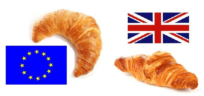 What Does Brexit Mean for European and UK Patents? (Part 2) • 2016 08